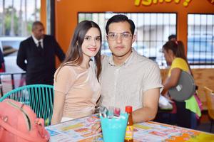Orlando y Valeria.jpg