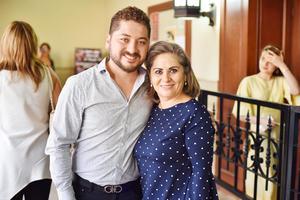 Carlos y Gloria.jpg