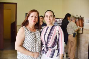 Celia y Lucía.jpg