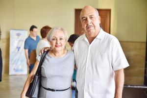 Maríelos y Dagoberto.jpg