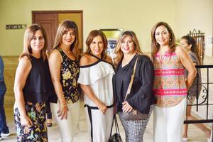 Pilar, Ana, Nenabel, Lupe y Rosa María.jpg