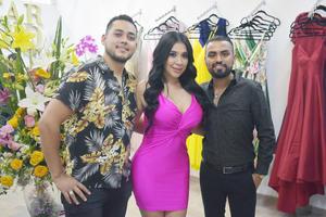 Rodrigo, Beatriz e Iván.jpg