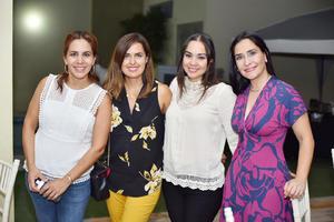 Cecy, Malena, Susana y Lorena.jpg