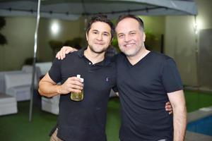 Chuy y Jorge.jpg