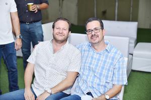 Guillermo y Arturo.jpg