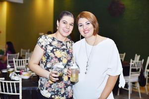 Janeth y Marisol.jpg