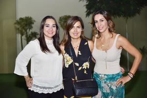 Susana, Malena y Jessica.jpg
