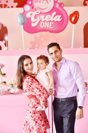 Andrea, Greta y Manuel.jpg
