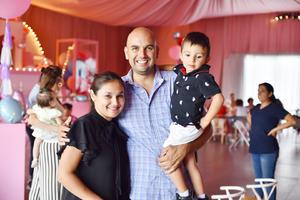 Marlén, Carlos y Daniel.jpg