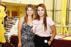 Karina y Lucero Trejo.jpg