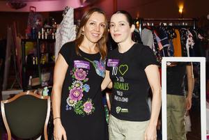 Vicky y Lily Barrera.jpg