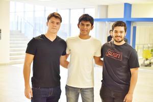 David, Adrián y José Ramón.jpg