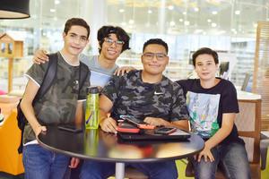 Lalo, Jair, Max y Mirko.jpg