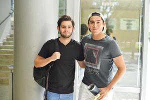 Roberto y Cristóbal.jpg