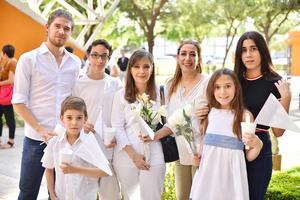 Familia Gutiérrez.jpg