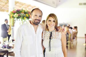 Arturo y Leonor.jpg