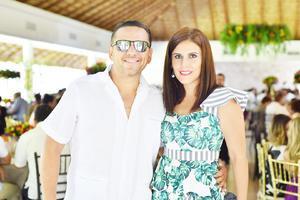 Óscar y Cristina.jpg