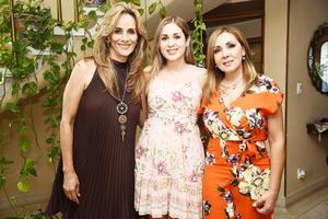 Any con Nora González y Laura Lozoya.jpg