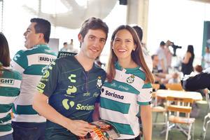 Adolfo y Daniela.jpg