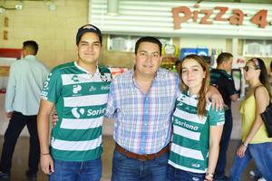 Emilio, Daniel e Isabel.jpg