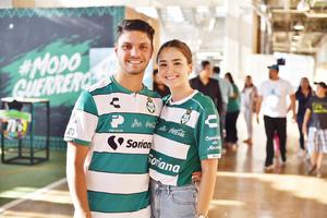 Enrique y Lorena.jpg