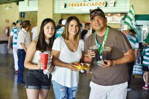 Luisa, Diana y Luis.jpg