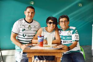 Miguel, Coco y Miguel.jpg