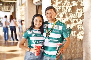 Sofía y Rogelio.jpg