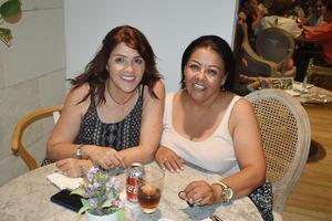 28082019 Claudia y Patricia.