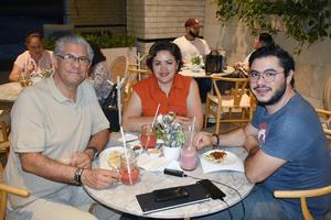 28082019 José, Alfa y Daniel.