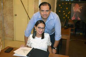 29082019 Octavio y Liliana.