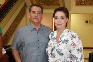 29082019 Sergio Raúl y Claudia.