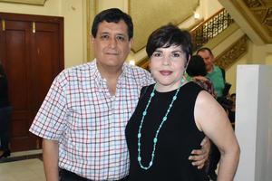 29082019 Jorge y Lucía.