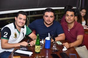 04092019 Víctor, Luis y Gil.