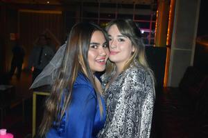 04092019 Karina y Valeria.