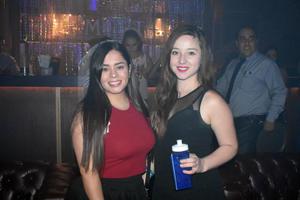 04092019 Mariana y Dulce.