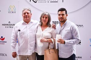 01092019 Familia Reyes Agüero.
