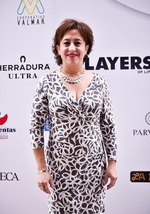 01092019 Mary Carmen Barrientos.