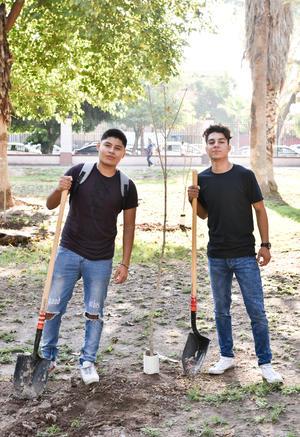01092019 José Antonio Ríos y Neftalí Valenzuela.