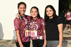04092019 Miriam, Ximena y Ashley.