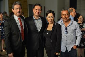 03092019 Luis, Carlos, Argelia y Hugo.