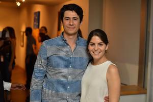 03092019 Jaime y Marcela.
