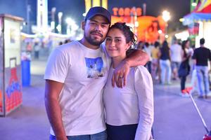 03092019 Alex y Valeria.