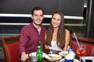 04092019 Daniel y Cristina.