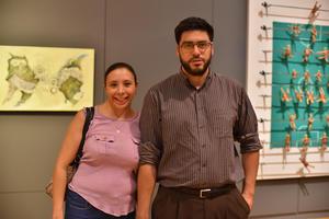 04092019 Alejandra y Alejandro.