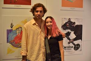 04092019 Sebastián y Fernanda.