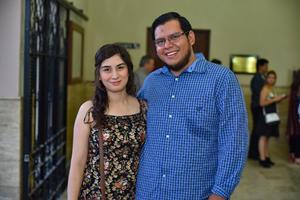 01092019 Valeria y Samuel.