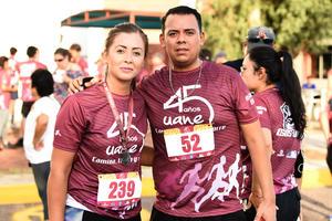 04092019 Marla Valenzuela y Mario Alvarado.