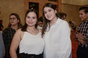 05092019 Cecilia y Anaelí.