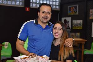05092019 José y Citlali.